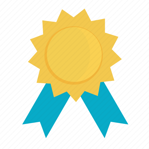 awards, basic, business, ecommerce, feature, featured icon