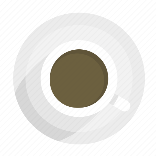 basic, break, business, coffee, drink, ecommerce, rest icon