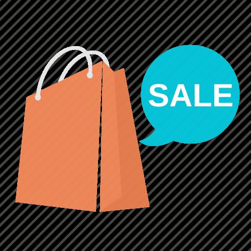 bag, basic, business, buy, ecommerce, product, sale icon