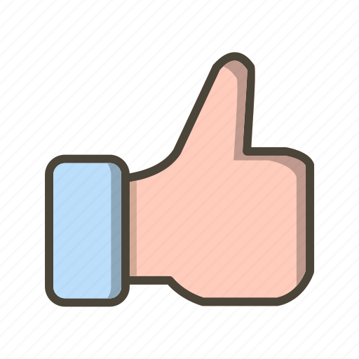 basic elements, favorite, favourite, like, rating icon