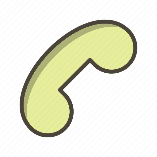 Call, communication, basic elements icon - Download on Iconfinder