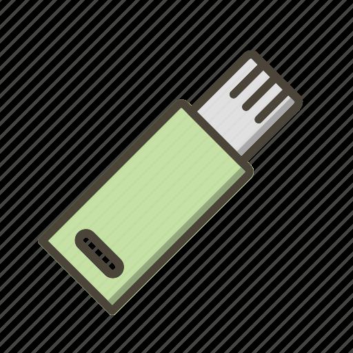 Device, database, basic elements icon - Download on Iconfinder