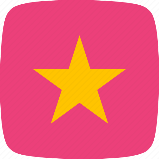 Favorite, favourite, basic elements icon - Download on Iconfinder