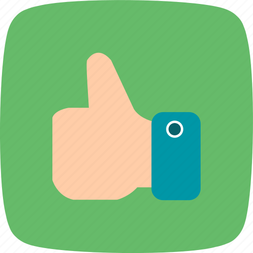 Favourite, favorite, basic elements icon - Download on Iconfinder