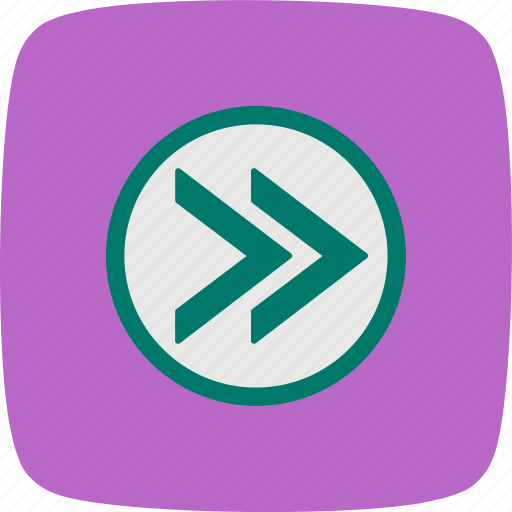 Arrows, direction, basic elements icon - Download on Iconfinder