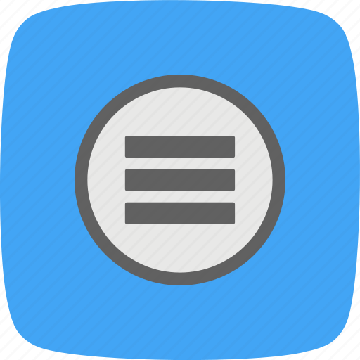 List, grid, basic elements icon - Download on Iconfinder