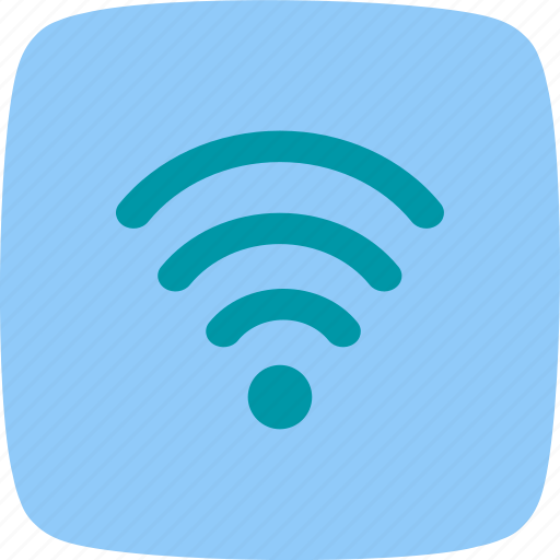 Signal, internet, basic elements icon - Download on Iconfinder
