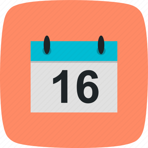 appointment, basic elements, calendar, month, schedule icon