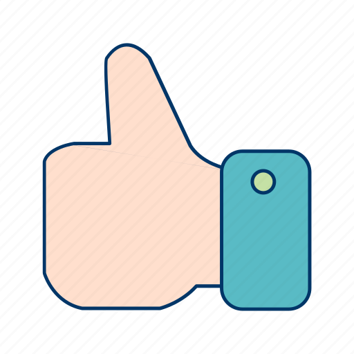 Favorite, communication, basic elements icon - Download on Iconfinder