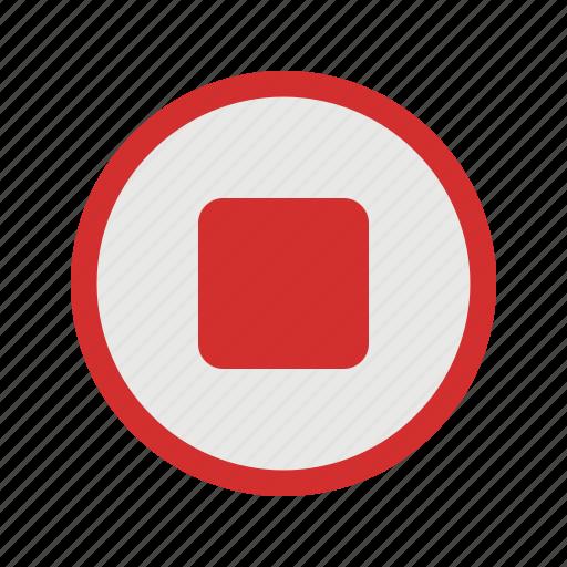 Multimedia, media, basic element icon - Download on Iconfinder