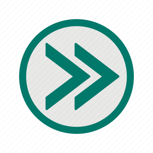 Arrows, arrow, basic element icon - Download on Iconfinder