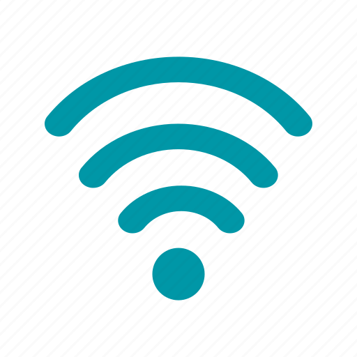 Signal, connection, basic element icon - Download on Iconfinder
