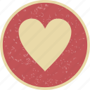favorite, favourite, heart icon