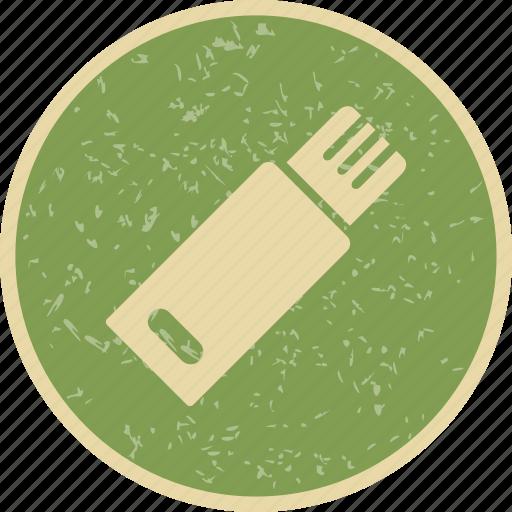 device, mass storage, usb icon