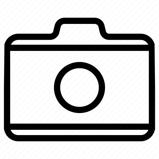 camera, gallery, image, photo, photography, picture, profile, snapshot icon