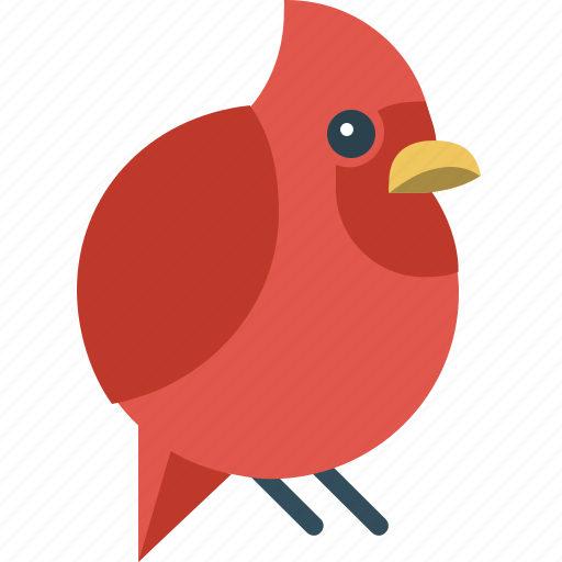 Animal, bird icon - Download on Iconfinder on Iconfinder
