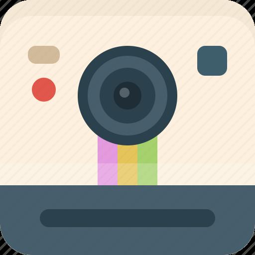 camera, image, instagram, photo, picture icon