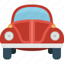 car, drive, travel icon