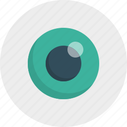 eye, view, views icon
