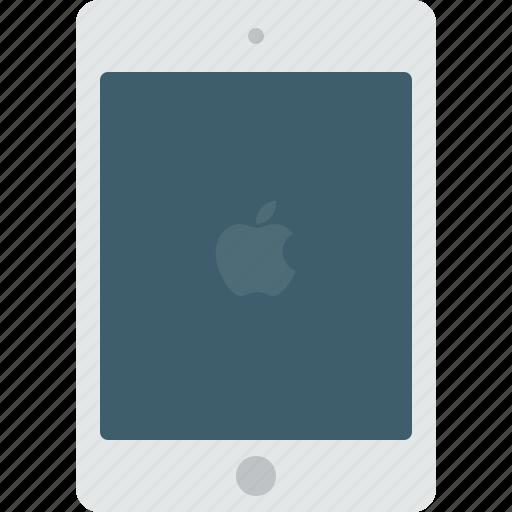 device, ios, ipad, tablet icon