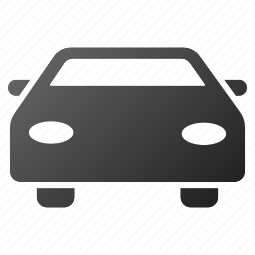 auto, automobile, car, traffic, transport, transportation, vehicle icon
