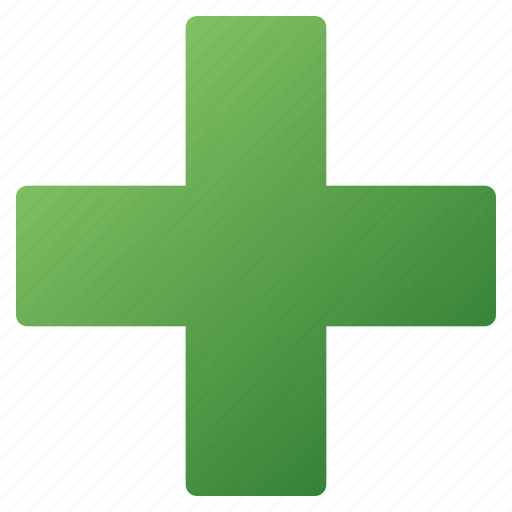 add, doctor, health care, healthcare, hospital, medical cross, pharmacy icon