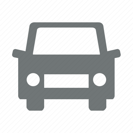 auto, car, delivery, rent, transport, transportation, vehicle icon