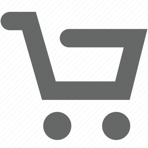 buy, cart, ecommerce, sale, shop, shopping icon