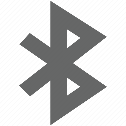 bluetooth, connection, signal, sync icon