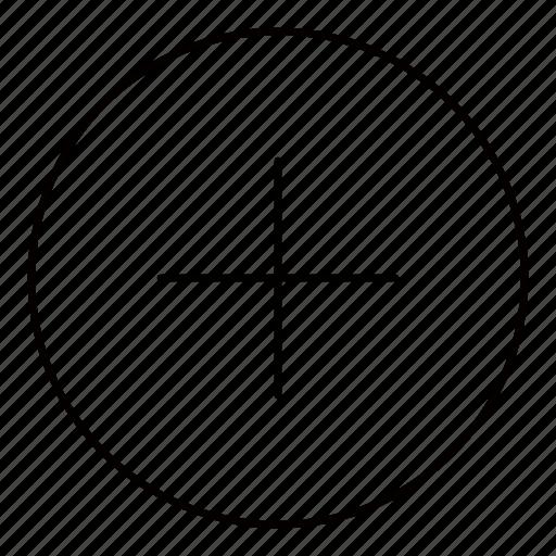 add, append, create, new, plus icon