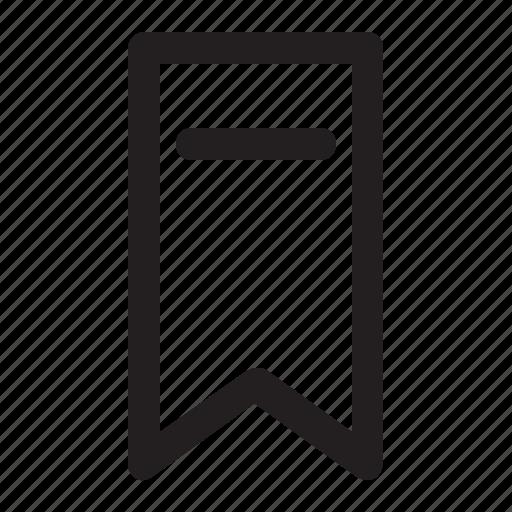 32px, basic, general, job, line, sign, universal icon - Download on Iconfinder