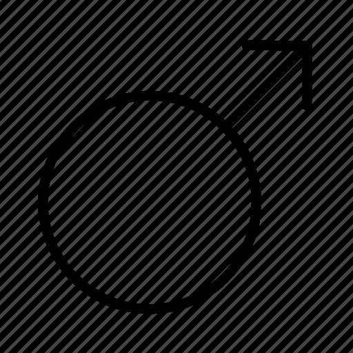 boy, gender, jents, male, man, sex, sign icon