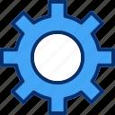 cog, gear, setting, settings
