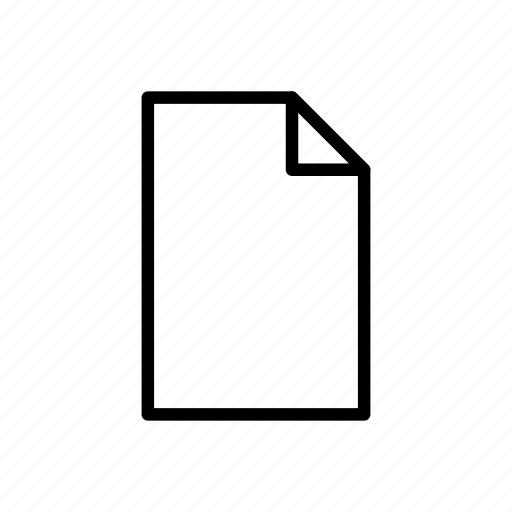 archive, documents, file, files, sheet, text icon