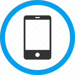 cell phone, cellphone, communication, connection, iphone, mobile device, smartphone icon