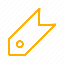 badge, label, price, sale, tag icon