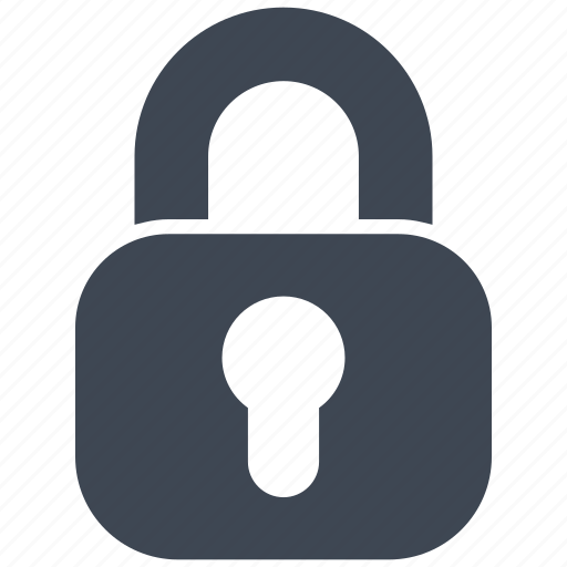 Privacy, protection, security icon - Download on Iconfinder