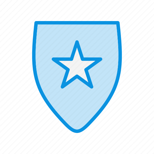 antivirus, lock, proctection icon