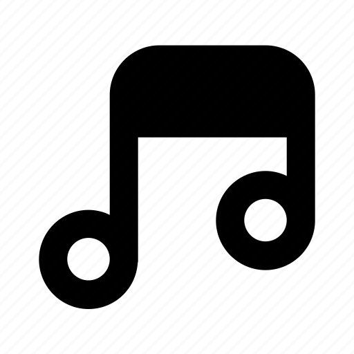 audio, media, music, play, player, sound icon