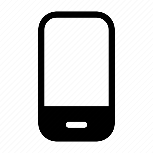 call, cell, mobile, phone, smartphone icon