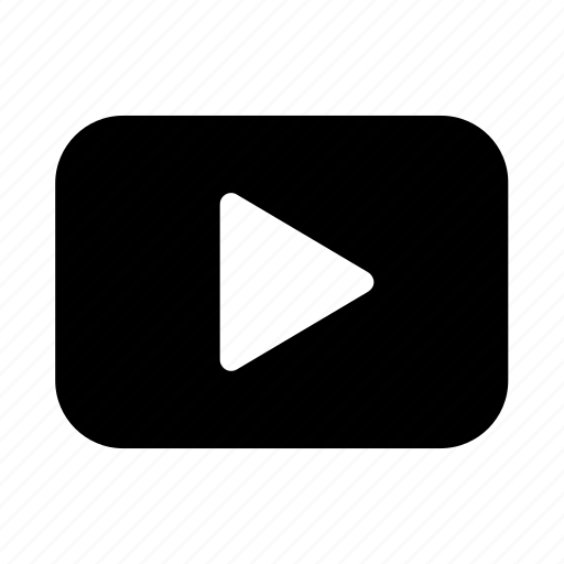 cinema, film, movie, play, player, video icon