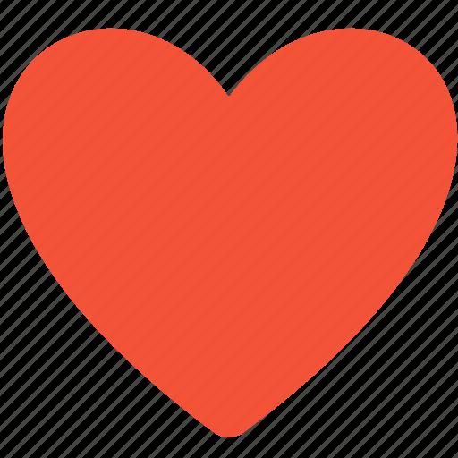 Favorite, heart, love, romantic, valentine icon - Download on Iconfinder