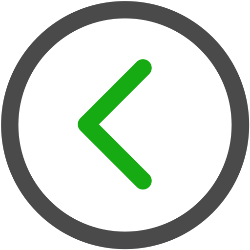 Arrow, left icon - Free download on Iconfinder