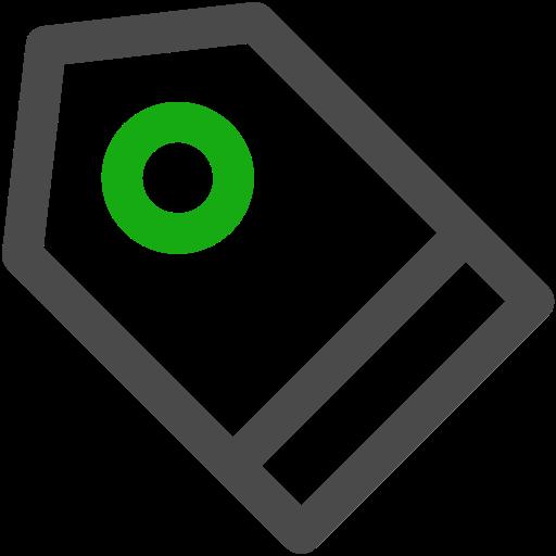 Price, pricetag, tag icon - Free download on Iconfinder
