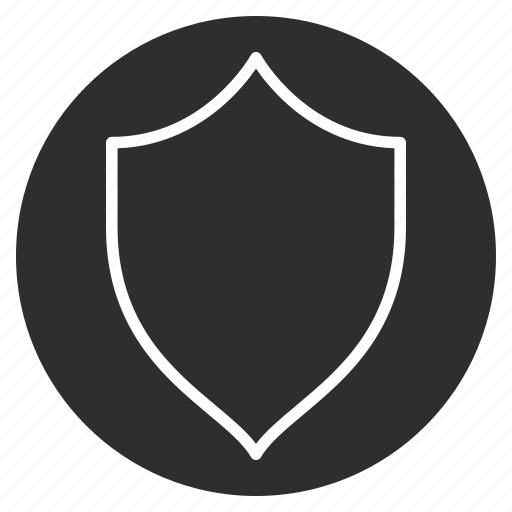 antivirus, protect, protection, shield icon