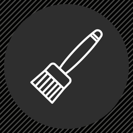 architecture, bursh, planning, project icon
