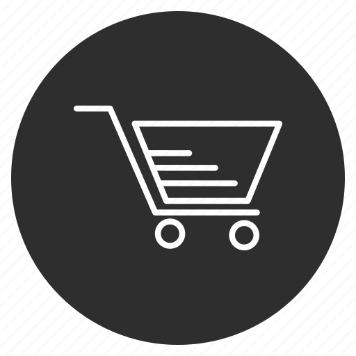 cart, ecommerce, shop, shopping, store icon