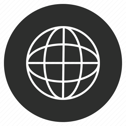 Earth, world, global, globe icon - Download on Iconfinder