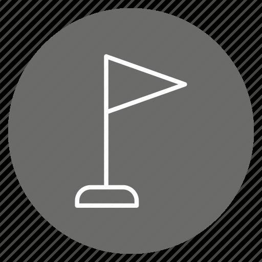 flag, interface, ui icon