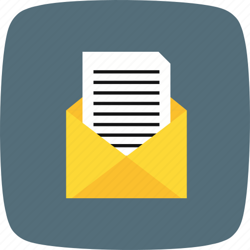 documents, file, files, papers icon